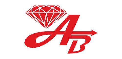 Arrow Brothers Gems Co.,Ltd.