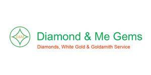 Diamond & Me